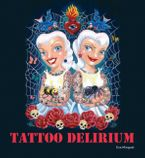 tattoo-delirium