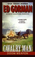 cavalry-man-doom-weapon