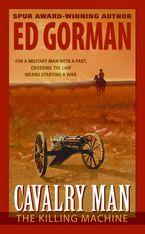 cavalry-man-the-killing-machine