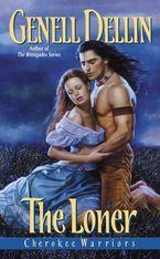 cherokee-warriors-the-loner