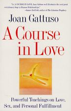 a-course-in-love