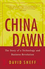china-dawn
