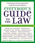 everybodys-guide-to-the-law-fully-revised-and-updated