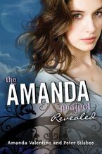 the-amanda-project-book-2-revealed