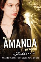 the-amanda-project-book-3-shattered