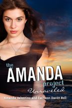 the-amanda-project-book-4-unraveled
