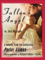 fallen-angel