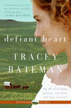 defiant-heart-westward-hearts