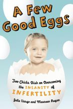 a-few-good-eggs