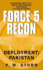 force-5-recon-deployment-pakistan