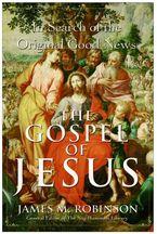 the-gospel-of-jesus