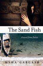 the-sand-fish