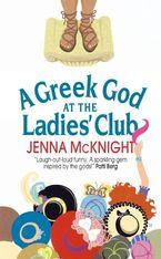 a-greek-god-at-the-ladies-club