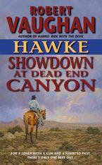 hawke-showdown-at-dead-end-canyon