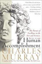 human-accomplishment