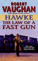 hawke-the-law-of-a-fast-gun