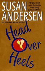 head-over-heels