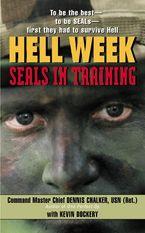 hell-week