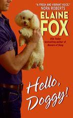 hello-doggy