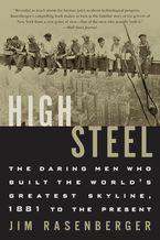 high-steel