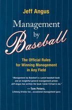 management-by-baseball