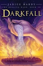the-healing-wars-book-iii-darkfall