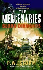 the-mercenaries-blood-diamonds