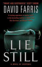 lie-still