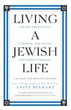 living-a-jewish-life-updated-and