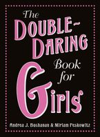 the-double-daring-book-for-girls