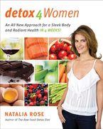 detox-for-women