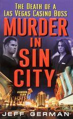 murder-in-sin-city