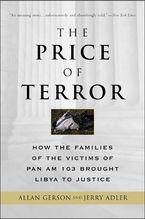 the-price-of-terror