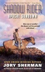 shadow-rider-apache-sundown