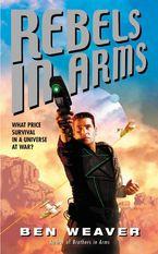 rebels-in-arms