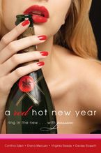 a-red-hot-new-year