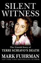 silent-witness