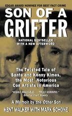 son-of-a-grifter