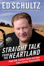 straight-talk-from-the-heartland