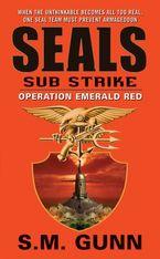 seals-sub-strike-operation-emerald-red