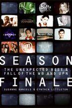 season-finale
