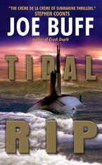 tidal-rip