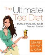 the-ultimate-tea-diet