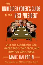 the-undecided-voters-guide-to-the-next-president