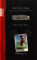 the-black-book-girls-girls-girls