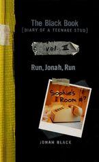 the-black-book-run-jonah-run