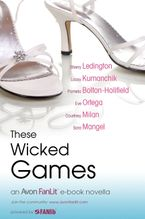 these-wicked-games