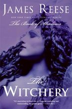 the-witchery