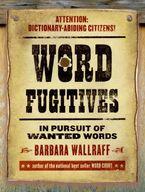 word-fugitives