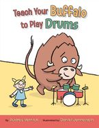 teach-your-buffalo-to-play-drums